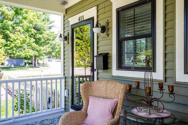 chelsea_bungalow_exterior3